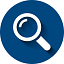 icon_blue_search