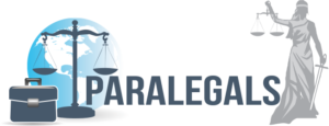 the-paralegals