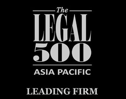 legal-500-asia-pacific